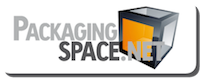 Packagingspace