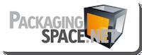 Packagingspace