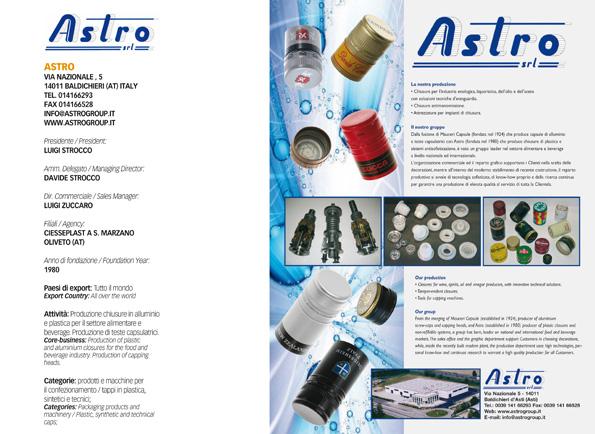 Astro_cut