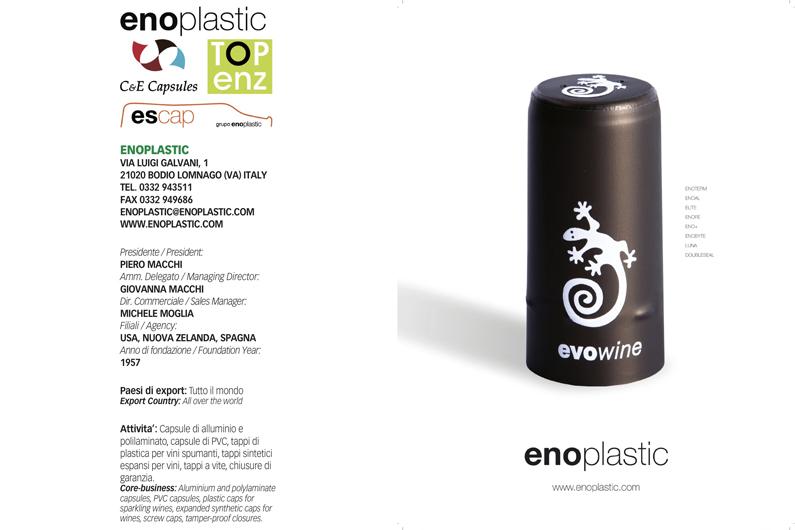 enoplastic_cut